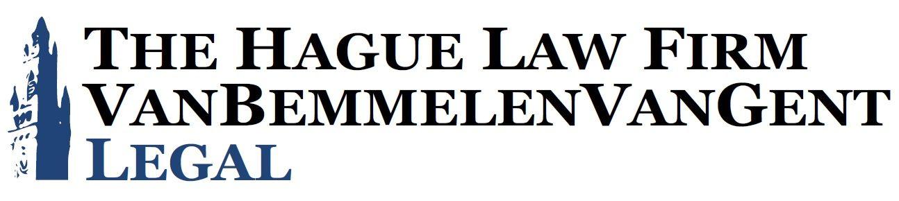 The Hague Law Firm VanBemmelenVanGent Legal